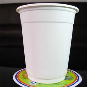 270ml玉米淀粉大碗