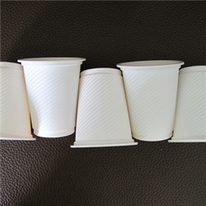200ml纸杯