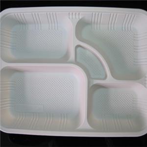 打包餐盒系列
