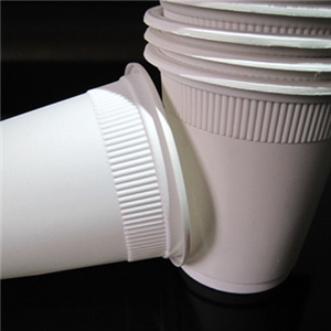 60ml淀粉杯