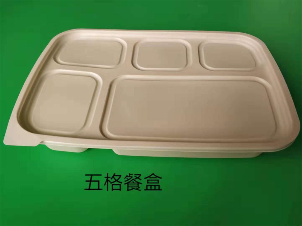 运用一次性餐盒需求注意的问题_鑫科环保