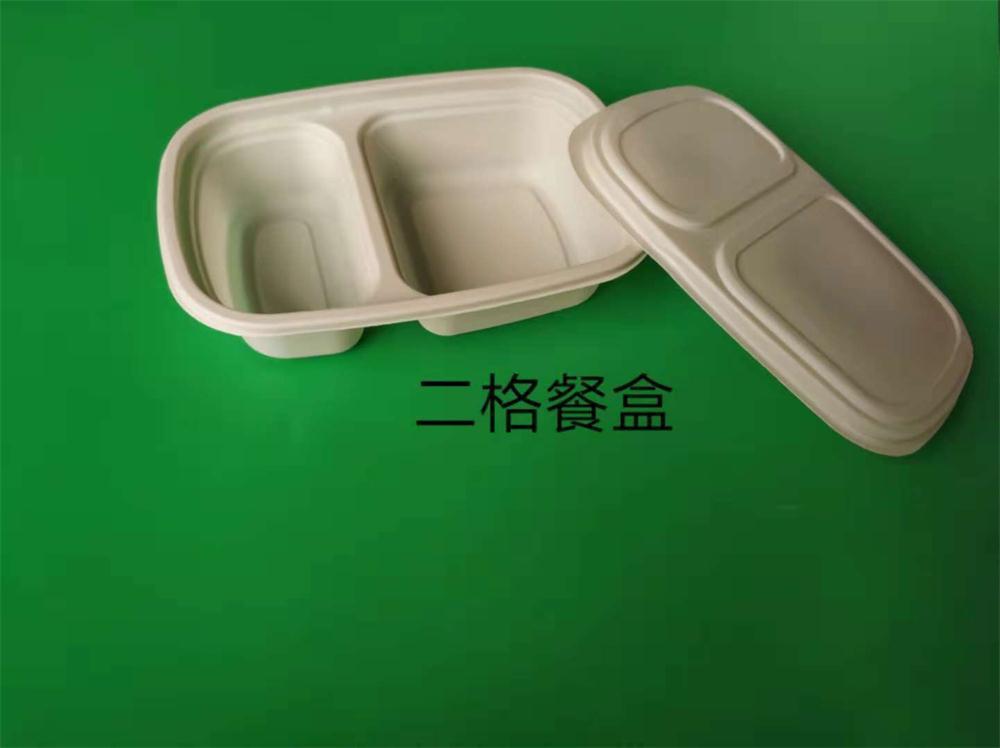 怎么选择安全无毒一次性打包盒餐具?