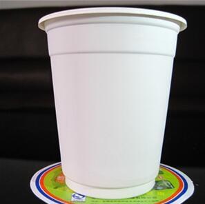 有了环保餐具,你还会用塑料袋装高温熟食?